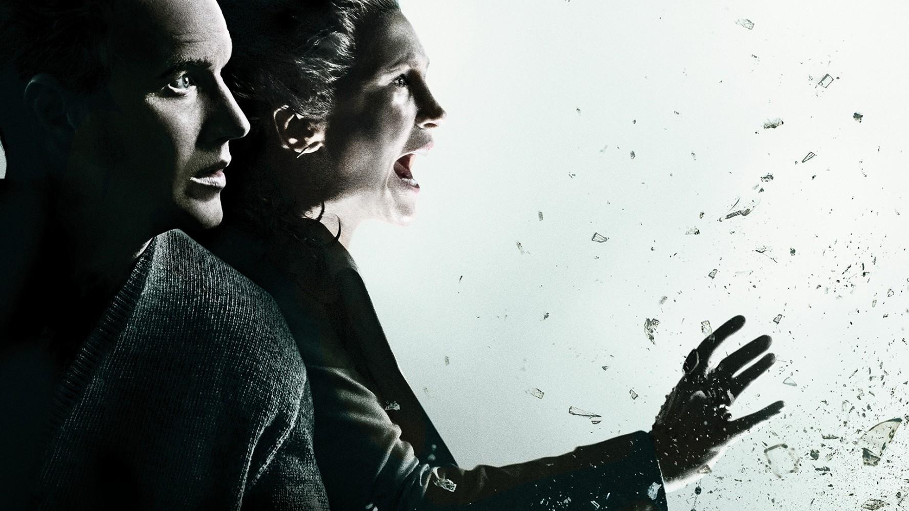 Conjuring 3, le film évènement