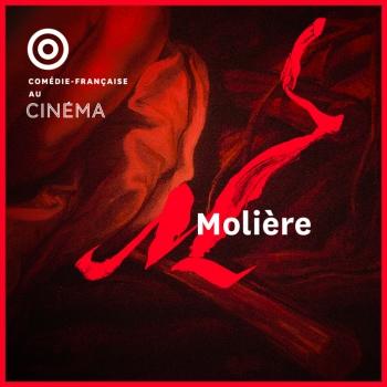 Comédie Française au cinéma